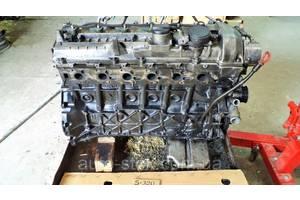 б/в двигуни Mercedes С-клас