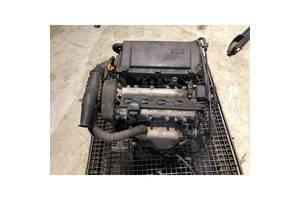Двигатели Bora Golf IV