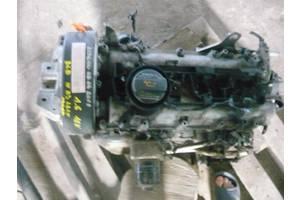 Двигун Audi 80 Б/У