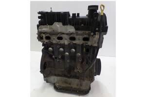 Двигатель б/у Hyundai ix35 2010-