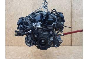 Двигатель б/у для Mercedes E W213 2016-