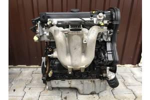 б/у Двигатели Chevrolet Tacuma