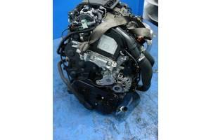 б/у Двигатели Citroen C25 груз.