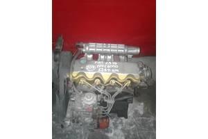 Двигатели Fiat Croma