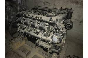 Двигатель для КамАЗ 740.51.320 2009