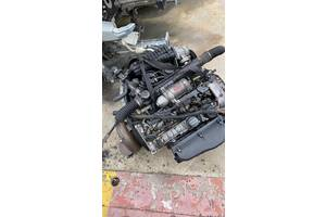 Двигун для Mercedes Sprinter 2.7 CDI
