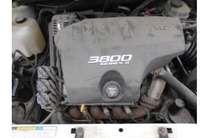 двигатель для Pontiac Bonneville 3.8i