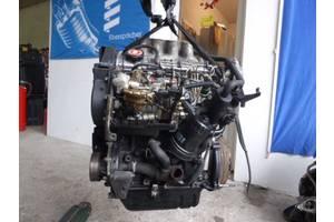 двигуни Renault Clio