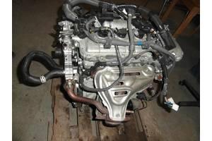 Двигатель для Toyota Prius1.8 2zr-fxe 2009-2019