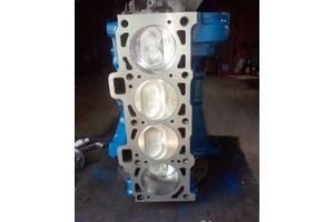 Двигун для ВАЗ 2108 2109 21099 2114 2115 коробка передач після капіталки