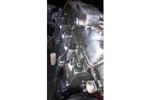 Двигатель для ВАЗ 2109