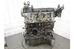 Двигатель дизель (1,5 dci 8V КВт) Dacia LOGAN MCV 2006-2009 (Дачя Логан мсв), БУ-188790
