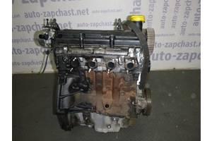б/у Двигатели Renault Duster