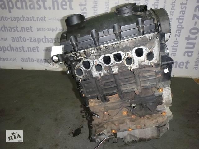 1 9 транспортер т5 фольксваген двигатель