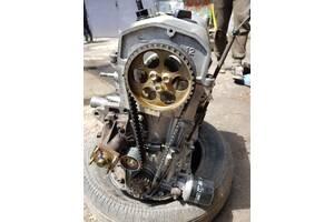 Двигатель HC-EJ I4 Daihatsu Terios J100 1.3L Дайхатсу Териос 1.3 литра