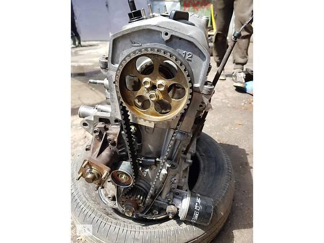 Двигатель HC-EJ I4 Daihatsu Terios J100 1.3L Дайхатсу Териос 1.3 литра- объявление о продаже  в Киеве