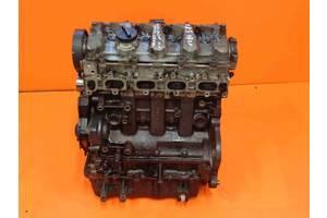 б/у Двигатели Hyundai Trajet