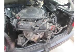 б/у Двигатели Fiat Ibiza