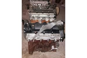 Двигатель k9kB608 Bosch 1.5 dci Рено Меган Renault Megane