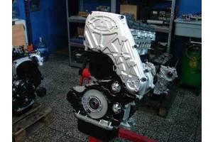 б/у Двигатели Kia Ceed SW