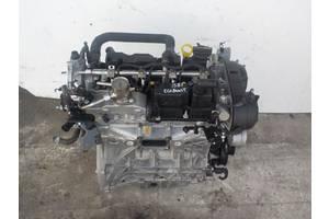 б/у Двигатели Ford Kuga
