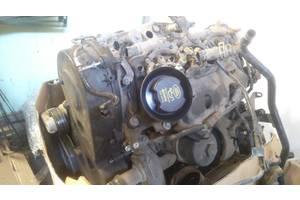 б/у Блоки двигателя Land Rover Discovery