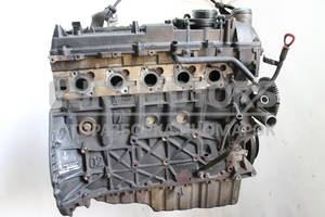 Двигатель Mercedes Sprinter 2.7cdi (901/905) 1995-2006 OM 612.981