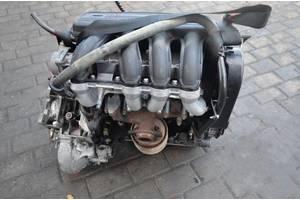 б/у Двигатели