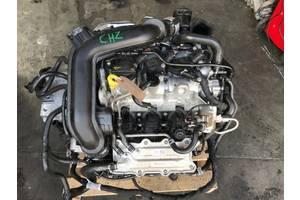 б/у Двигатели A2