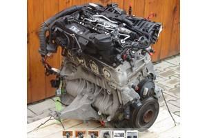 б/у Двигатели 5 Series