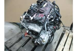 б/у Двигатели X1