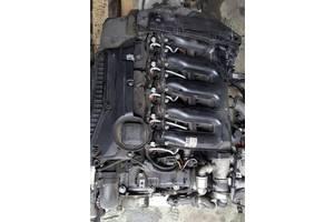 б/у Двигатели X6