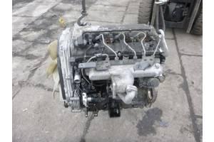 б/у Двигатели Kia Sorento