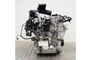 б/у Двигатели Golf VII