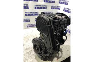 Двигатели Kia Sorento