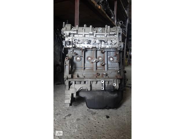 купить бу двигатель,  мотор, двигун для Opel Combo 1.3cdti Z13DT, Z13DTJ в Луцке