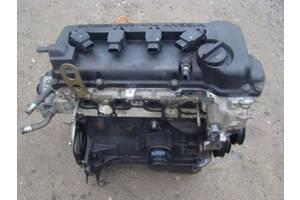 б/у Двигатели Nissan Almera Tino