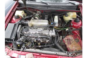 б/у Двигатели Opel Astra F