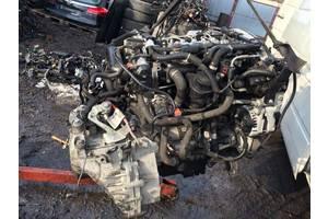 б/у Двигатели Opel Insignia Sports Tourer