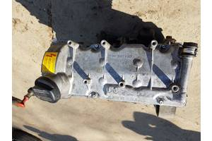 Двигатель Smart Fortwo 450 0.6 L Смарт 450 0.6 литра