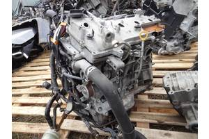 Двигатели Toyota Avalon