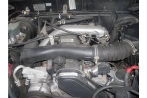б/у Двигатели Toyota Land Cruiser 90