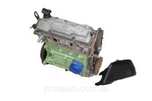 Нові двигуни 1102 (Таврія)
