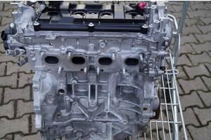 Б/у Двигатель в сборе Nissan Qashqai MR 20 DE