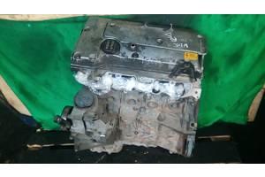 Двигун mercedes w210 2.0 i 111.942