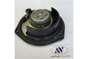 Новые Радио и аудиооборудование/динамики Ford