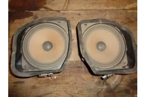 Радіо і аудіообладнання / динаміки Mercedes C 180