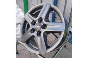 Новые Диски Opel Movano груз.