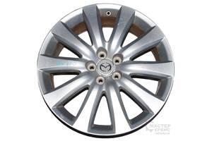 б/у Диски Mazda CX-9