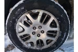 Диск R16, Subaru Outback, Legacy B13, 03-08, 28111AE120